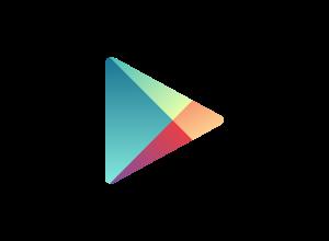 Tien Len VIP Google Play